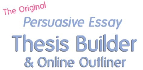 Persuasive essay about helping others - cristal740amcom